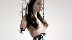 sarah connor chronicles terminator