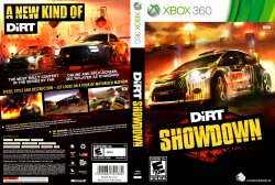 x360-dirt-showdown-ntsc-EN-front